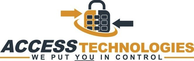 Access Technologies Logo
